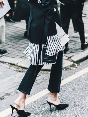 These 5 High-Street Items Are Fashion Kryptonite for 30-Somethings