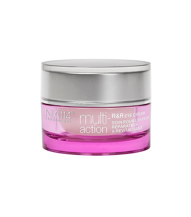 Multi-Action R&R Eye Cream