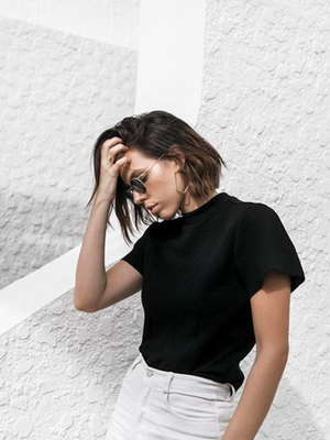 Repeating This Simple Phrase Dissipates Stress—Instantly