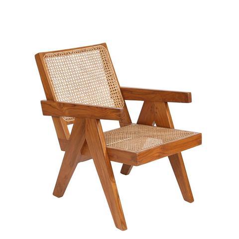 Easy Armchairs