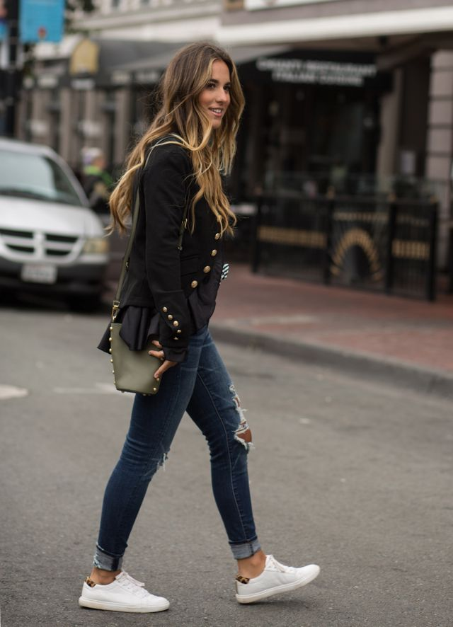 denim-outfits-for-fall
