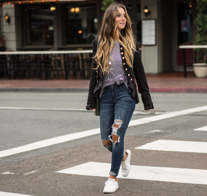 comfortable-denim-for-fall