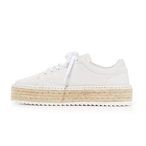 Kent Espadrille Sneakers