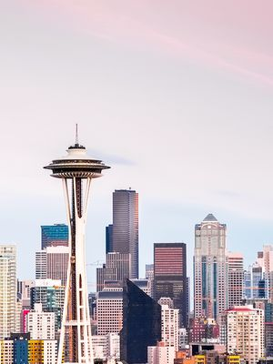 Think Beyond the Space Needle: 13 Fun Things to Do in Seattle