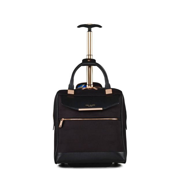 Trolley Packing Case -