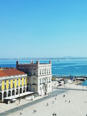 Why Every Tastemaker Is Visiting Portugal (and How to Copy Their Itinerary)