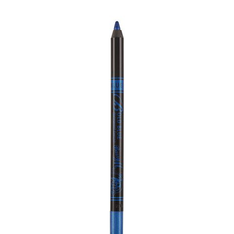 Bold Waterproof Eyeliner