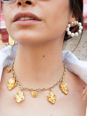 Our Social Media Team Says These Instagram Jewellery Brands Are Trending