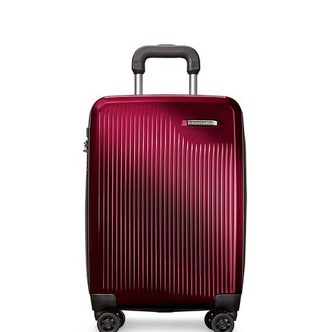 Sympatico Cx International Carry On Expandable Spinner