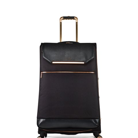 Trolley Packing Case