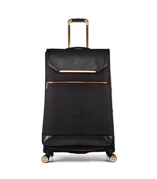 Best Hardside Luggage For International Travel