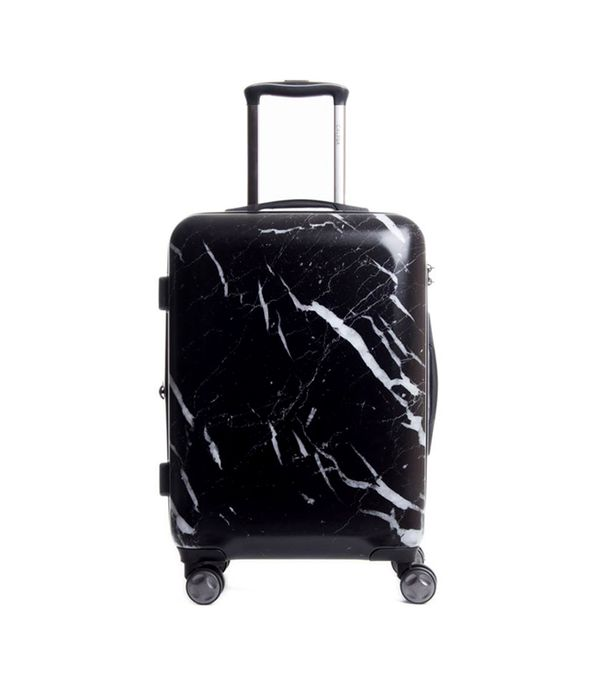 Calpak Astyll 22-Inch Rolling Spinner Carry-On -