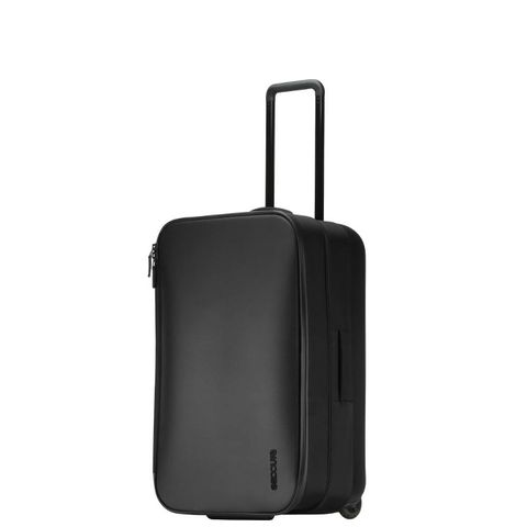 Via 31 Inch Wheeled Suitcase