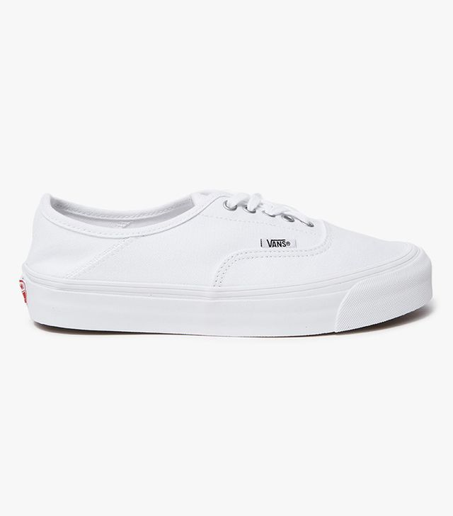 ALYX OG Style 43 LX in True White