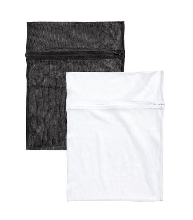 2-pack Mesh Laundry Bags