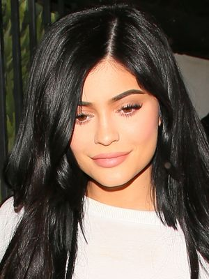 Kylie Jenner Wore These 2 Trends on Her Birthday