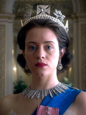 The Crown Season 2 Trailer Is Here, and There's a Jackie Kennedy Cameo