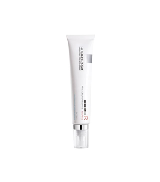 La Roche Posay Redermic R Anti-Aging Concentrate Intensive