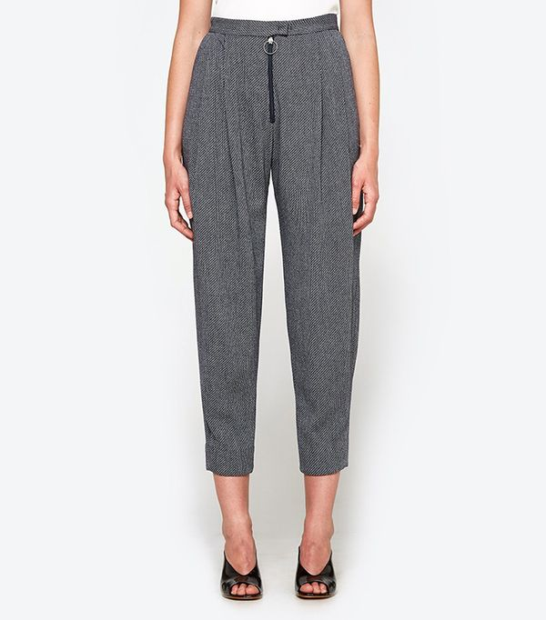 Wily Pant