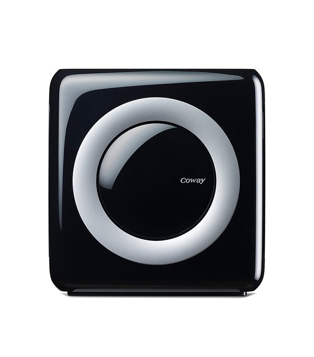 AP-1512HH Mighty Air Purifier with True HEPA and Eco Mode
