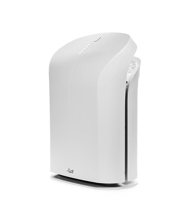Rabbit Air Ultra Quiet HEPA Air Purifier