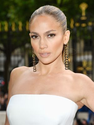 This Is Exactly How Jennifer Lopez Gets Her Amazing Body