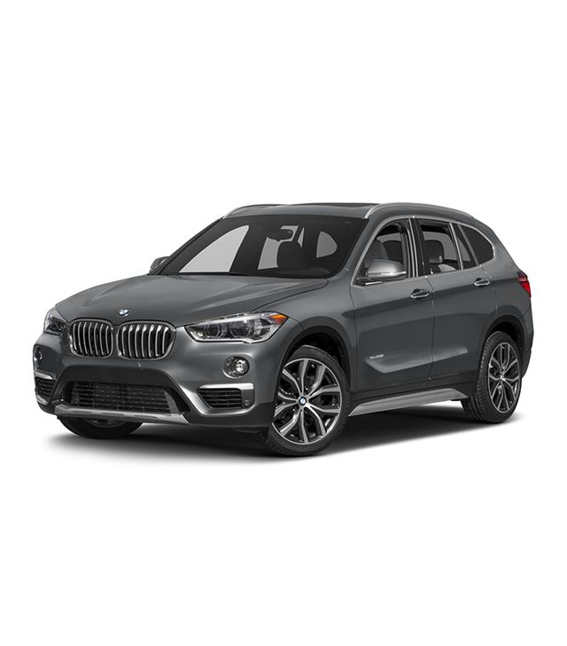 Bmw Xdrive28i: The 17 Best Family Cars Of 2018 For Every Budget