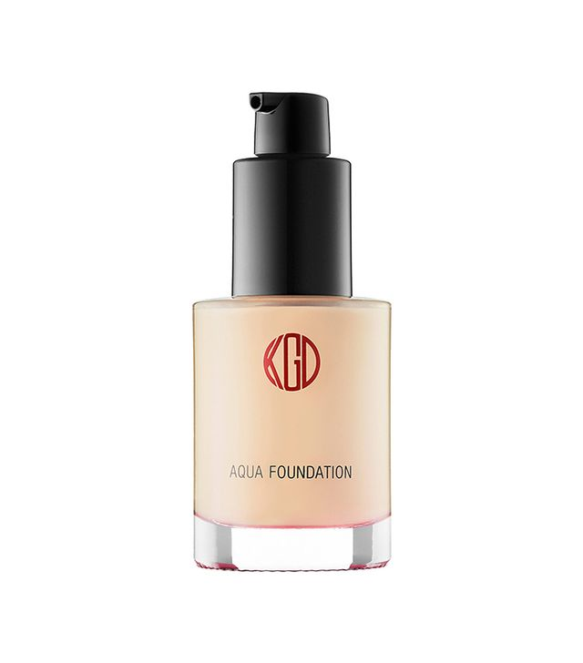 Aqua Foundation 113 1.01 oz