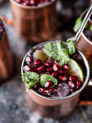 Those Cute Moscow Mule Cups Could Actually Poison You