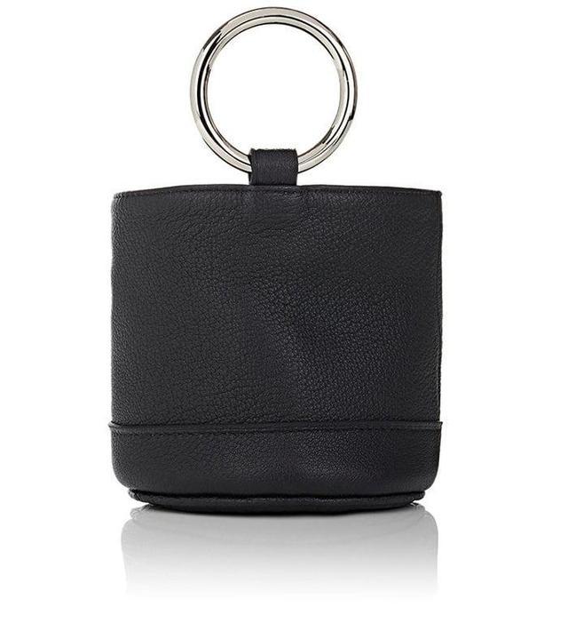 Women's Bonsai Bucket Bag