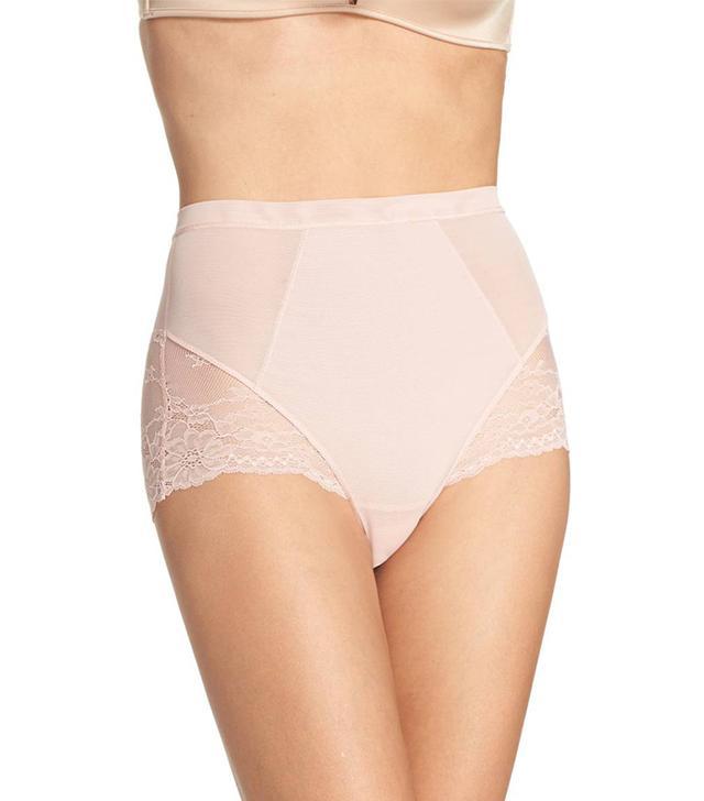 Women's Spanx Spotlight On Lace Briefs