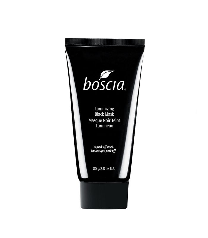 Luminizing Black Mask by boscia