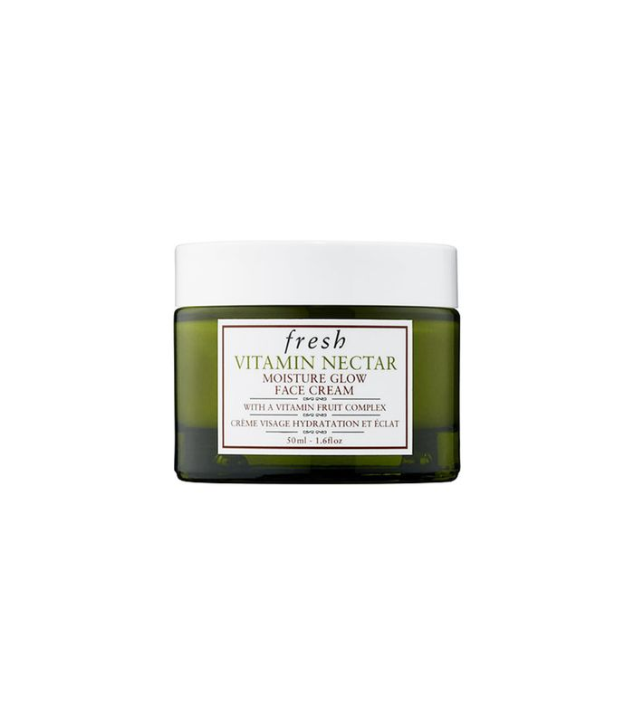 Vitamin Nectar Moisture Glow Face Cream by Fresh