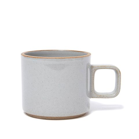 Mug in Grey