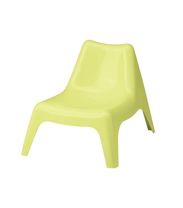 IKEA Bunsö Children's Chair