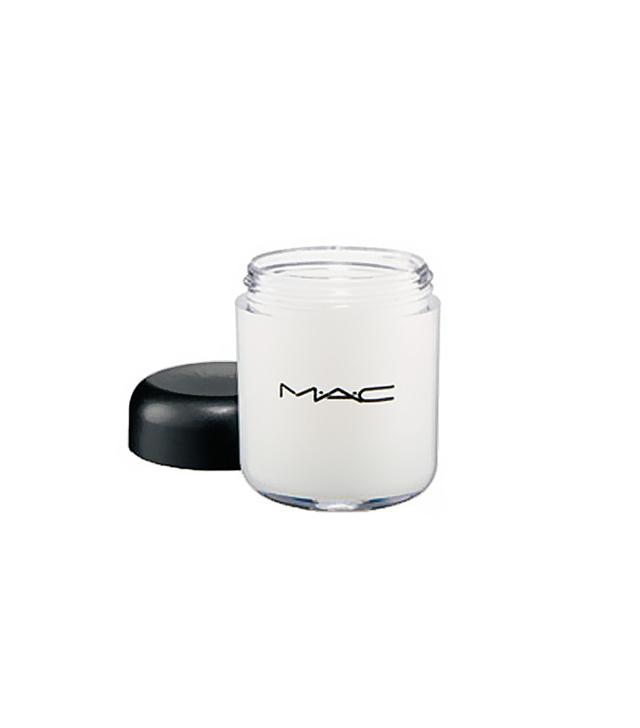 MAC Cosmetics Shine Mixing Medium