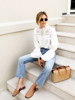 8 Outfits Every Stylish Girl Will Wear This Summer