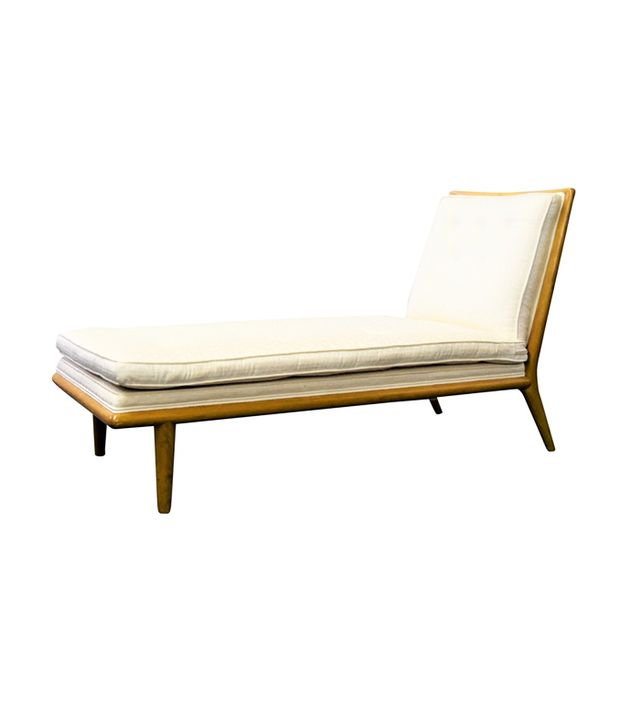 Midcentury furniture d cor mydomaine for Designer furniture brands