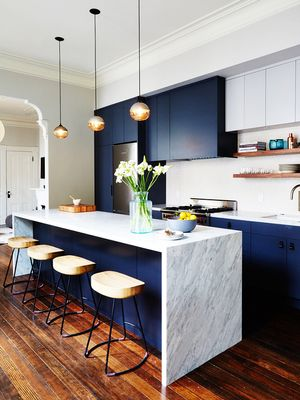 This Simple Update Will Have the Most Impact on Your Kitchen