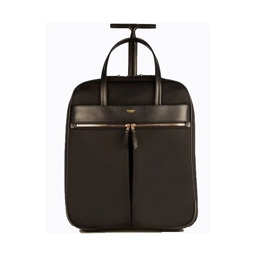 Knomo Burlington Bag