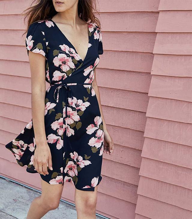 Christy Dawn The Anya Dress