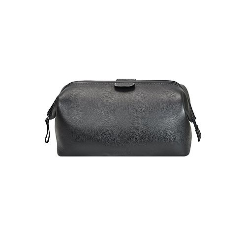 Dulwich Designs Heritage Wash Bag