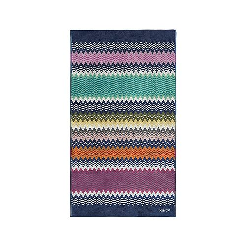 Missoni Taylor Beach Towel
