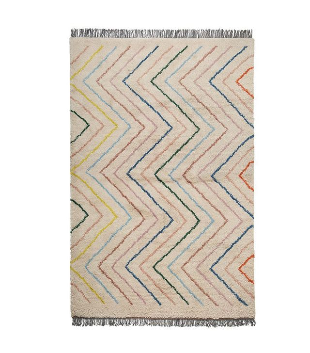 Kip & Co Epic Rug