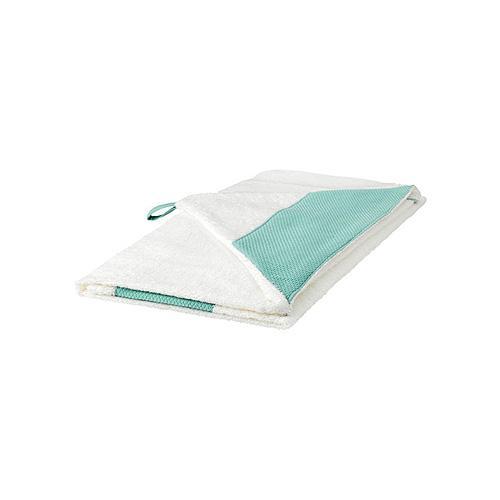 IKEA Tillgiven Baby Towel With Hood