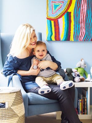 These Young Mums Turned a Simple Idea Into a Booming Business, Here's How