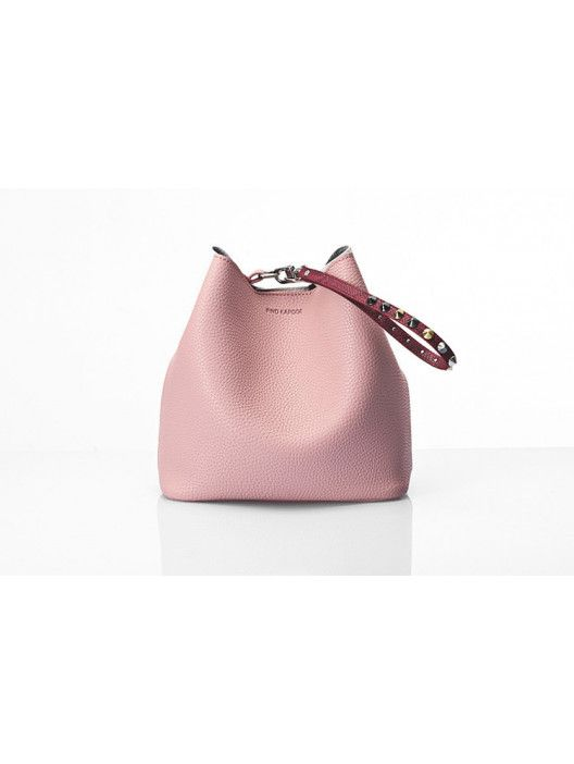 W Concept Find Kapoor Pingo Bag