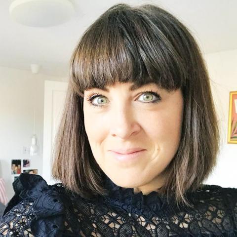 Best mum blogs: Clemmie Telford