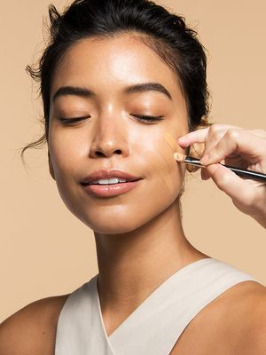 Ask an Artist: How Do I Find My Perfect Foundation Shade Match?