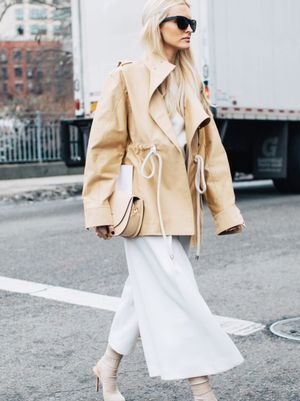 9 Nude Pieces You Need to Try Now